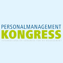 personal_management_kongress